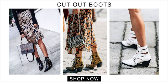 https://www.shopjessicabuurman.com/shoes/boots/cut-out-boots