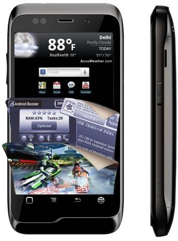 Micromax Mobiles Reviews: Micromax A85 – Touchscreen ...