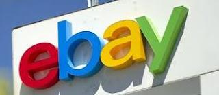 Ebay.in Toll Free Number Mumbai, Maharashtra