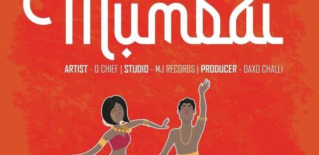 Download Q chief - Mumbai