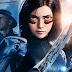 Alita: Anjo de Combate encanta com efeitos visuais e trama eficiente