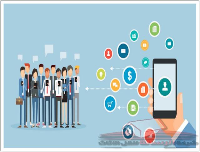 6 نصائح مفيدة لتسويق الفيسبوك للأعمال التجارية عبر الإنترنت