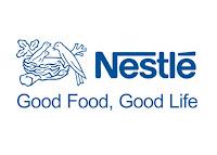 PT Nestle Indonesia, lowongan kerja PT Nestle Indonesia, karir PT Nestle Indonesia, lowongan kerja 2019, lowongan kerja terbaru