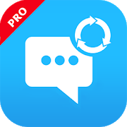 sms auto reply pro mod download