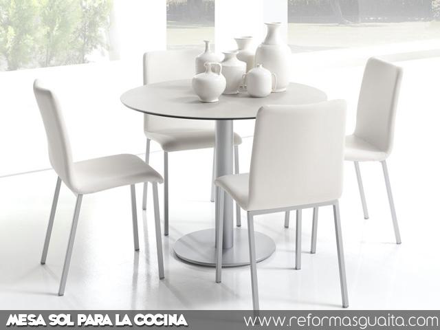 Mesa Redonda Cristal 90 Cm | Placas Redondas Antigas Vintage ...