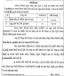 Mid Day Meal (MDM) Ahmedabad Recruitment 2020 for Coordinator & Supervisor Post