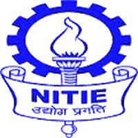 NITIE Project Staff Recruitment