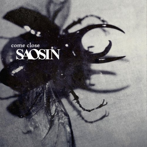 Saosin-In Search Of Solid Ground full album zip