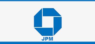 미국 주식 : 제이피모간 체이스 주식 시세 주가 전망 NYSE:JPM JPMorgan Chase stock price forecast