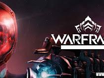 Warframe: 5 Quest Terbaik, Ranked