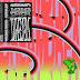 96 Back - 9696 Dream Music Album Reviews