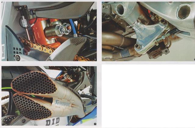 Machines de courses ( Race bikes ) - Page 20 Suzuki%2BGSX-RR%2BMotoGP%2B2019%2B17