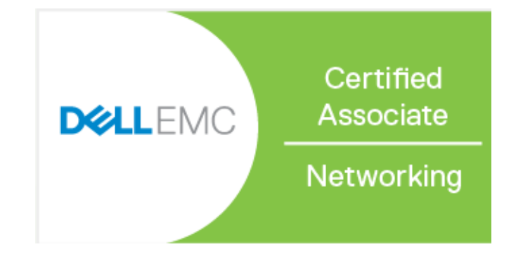 Dell EMC Certified Networking Associate VCE Exam Software : Dell EMC