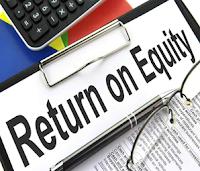 Pengertian Return on Equity, Komponen, Faktor, Rumus, Manfaat, Kelebihan, dan Kekurangannya
