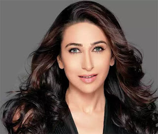 never-miss-shooting-karishma-kapoor