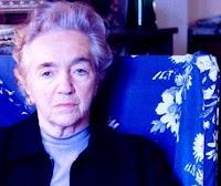 Ζωή Καρέλλη, Ποιήτρια, Θεατρική συγγραφέας, Δοκιμιογράφος, Μεταφράστρια, Γέννηση: 1901