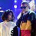 Além de alcançarem 1 bilhão com 'Mayores', Becky G e Bad Bunny continuam em primeiro lugar nas rádios hispânicas nos Estados Unidos e Porto Rico