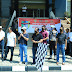 Bhakti Sosial Akabri Angkatan 88 A, Kapolda Sumbar Lepas 1.000 Paket Sembako