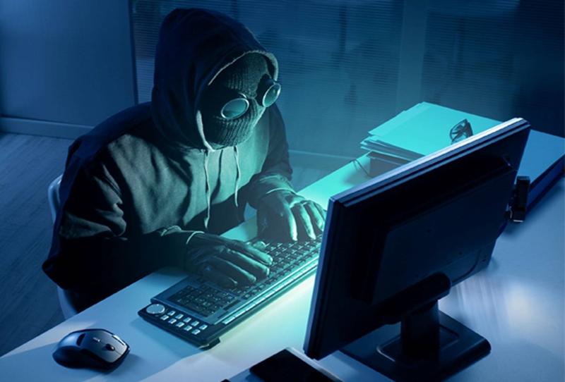 Verilerinizin Dark Web'de Satışa Çıkarıldığını Nasıl Anlarsınız?