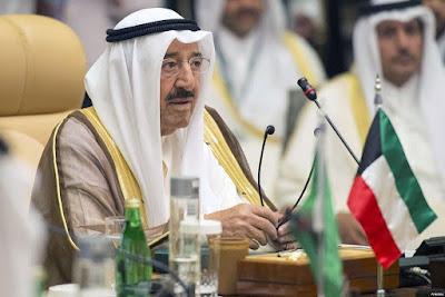 """Kuwait akan gelar konferensi untuk bahas pelanggaran """"Israel"""" terhadap anak-anak Palestina"""