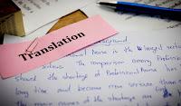 https://www.penterjemah.info/2018/11/tips-mencari-jasa-penerjemah-dokumen.html