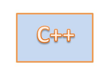 C++  quick  revision assignment ,C++ question answer , C++ most questions