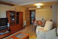 piso en venta avenida alcora castellon salon