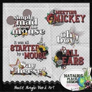 http://www.nataliesplacedesigns.com/store/p658/Mouse_Magic_Word_Art.html