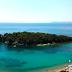 Δήμος Ηγουμενίτσας: το κρυμμένο στολίδι της Ηπείρου![βίντεο]