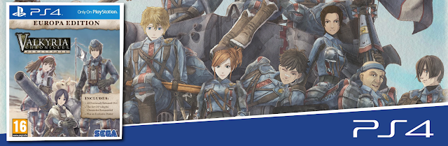https://pl.webuy.com/product-detail?id=5055277027590&categoryName=playstation4-gry&superCatName=gry-i-konsole&title=valkyria-chronicles-remastered&utm_source=site&utm_medium=blog&utm_campaign=ps4_gbg&utm_term=pl_t10_ps4_hg&utm_content=Valkyria%20Chronicles%20Remastered
