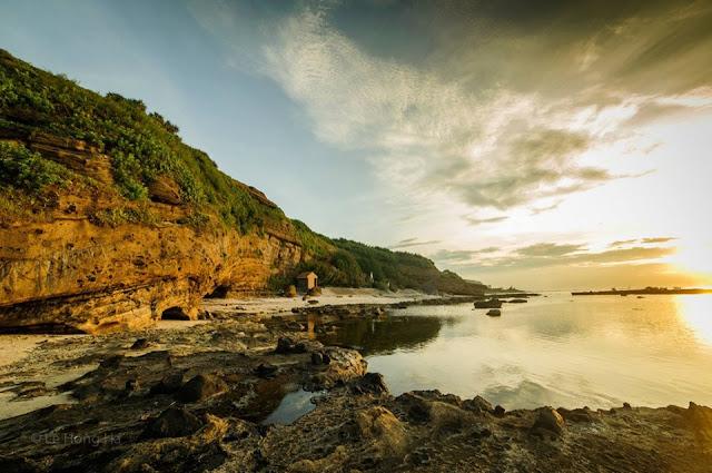Kinh nghiệm du lịch và khám phá đảo Lý Sơn