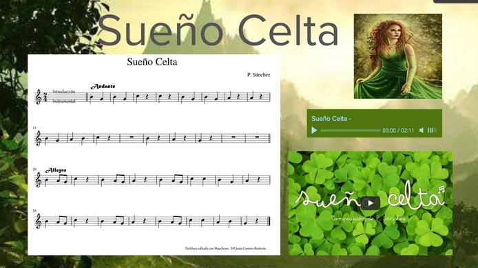 http://mariajesusmusica.wixsite.com/celta