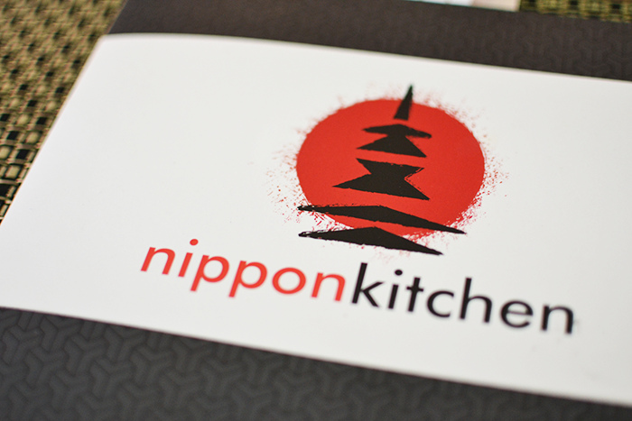 Nippon Kitchen Glasgow | Colours and Carousels - Scottish Lifestyle, Fashion and Beauty blog