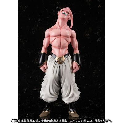 http://www.biginjap.com/en/pvc-figures/17959-dragon-ball-z-figuarts-zero-ex-majin-boo.html
