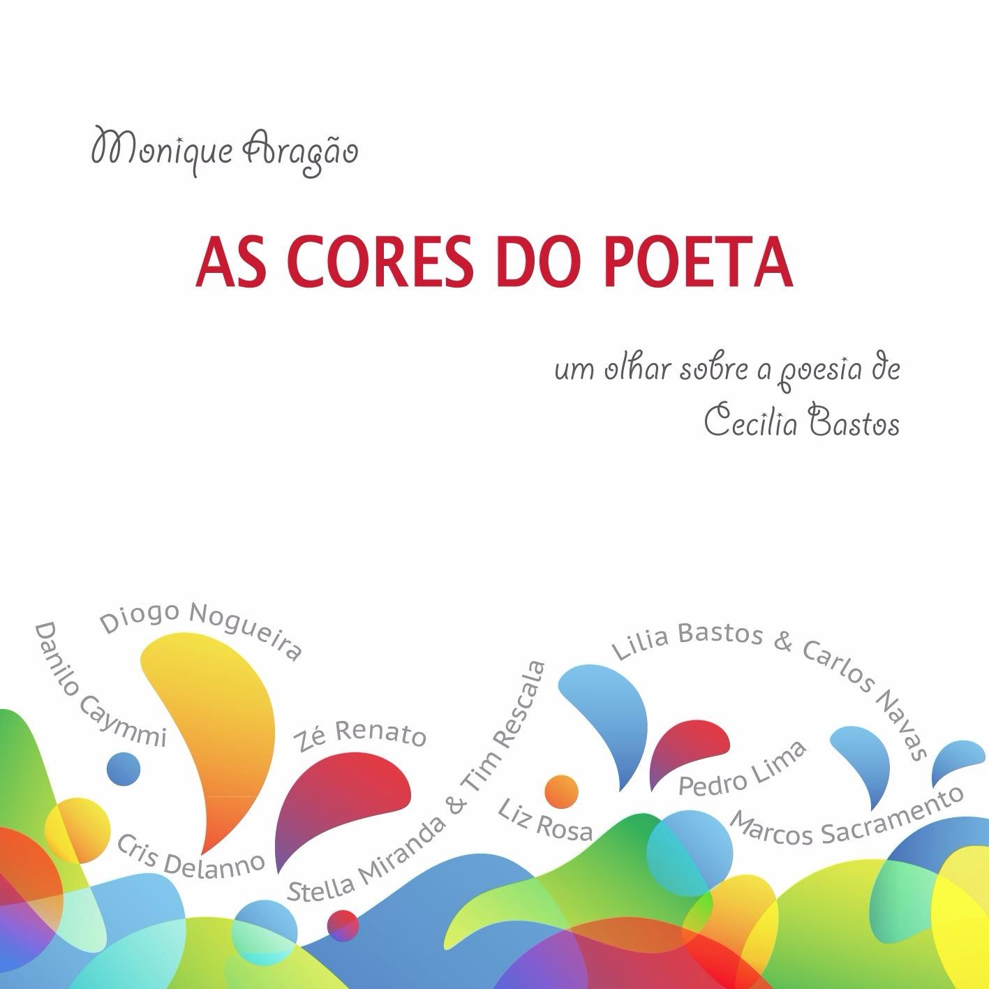 Poetisa carioca de 103 anos tem obra musicada por Monique Aragão e gravada  por 10 grandes da MPB.