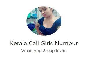kerala_girls_number_whatsapp
