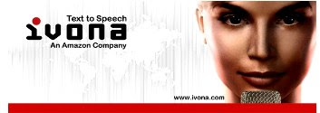 Download Lvona Text To Speech Free
