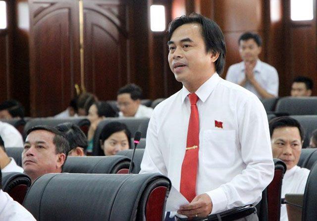 Cảnh giác người Trung Quốc thao túng đất đai và phạm tội (luật dẫn độ) trên đất nước Việt Nam 1