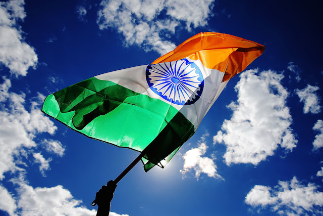 Indian Happy Independence Day Images