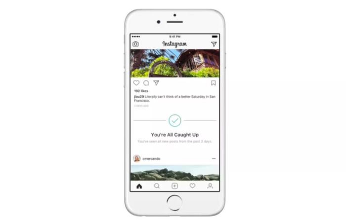 Instagram sắp có thêm tính năng khiến người dùng 'nghiện' dùng hơn bao giờ hết