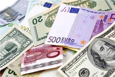 تعرف على أسعار الدولار مقابل الجنيه بالبنوك المصرية اليوم الثلاثاء ١١-٢-٢٠٢٠