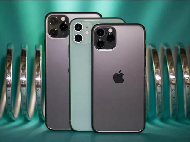 iPhone-11-test-big
