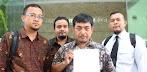 Kader PKS Laporkan Ade Armando Dan Andrian Uki Ke Polisi