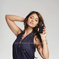 Actress ileana latest hot photoshoot pics