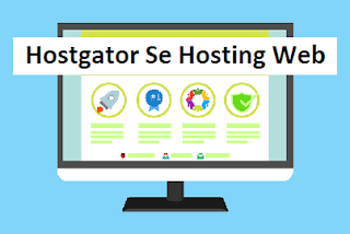 Hostgator Se Hosting Web Kaise kharide