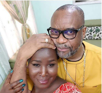 Controversial Kenyan blogger blames unresolved daddy issue for Pastor Madubuko