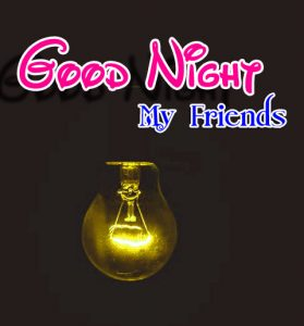 Beautiful Good Night 4k Images For Whatsapp Download 81