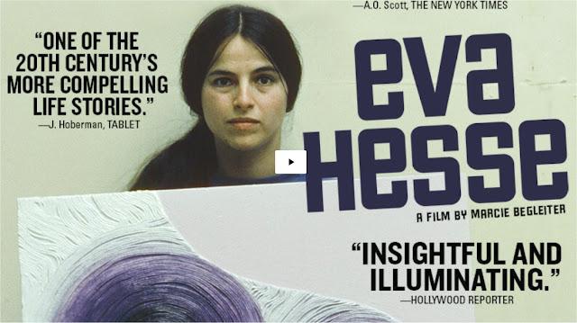 https://www.hauserwirth.com/stories/28680-screening-eva-hesse-documentary