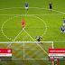 Bundesliga lidera corrida por inovação em transmissões de futebol