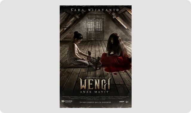 /2019/06/download-film-wengi-anak-mayit-full-movie.html